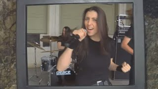 Watch Unleash The Archers Dawn Of Ages video