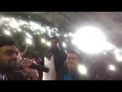 New Song Emon Ekta Tumi Chai | Imran Mahmudul | Safa Kabir