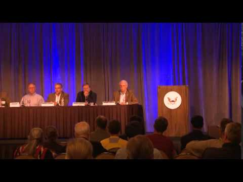 Nuclear Regulatory Commission public meeting October 27, 2014 Carlsbad, CA (part 3 of 3)