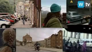 Telewizja Wałbrzych - Z których filmów to kadry?