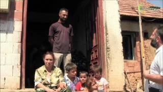 Soqata Humanitare Rahmeti te Mehdi Mziu ...