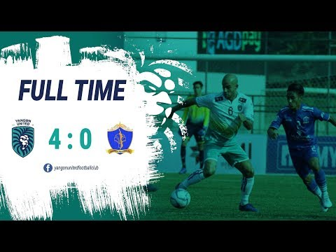 Myanmar national league yesterday scores bbc