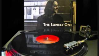 Alice Deejay - The Lonely One (Airscape Rmx) (2000)