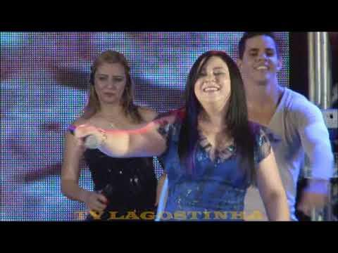 Lagosta Bronzeada - DVD Completo (Oficial)