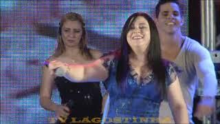 Baixar Lagosta Bronzeada - DVD Completo (Oficial)