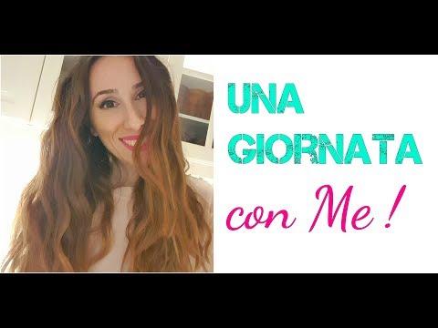 Vlog | 24 ORE NELLA MIA VITA | Lavoro - Casa e... Working mom's life 💪🏻 VLOGMAS #15