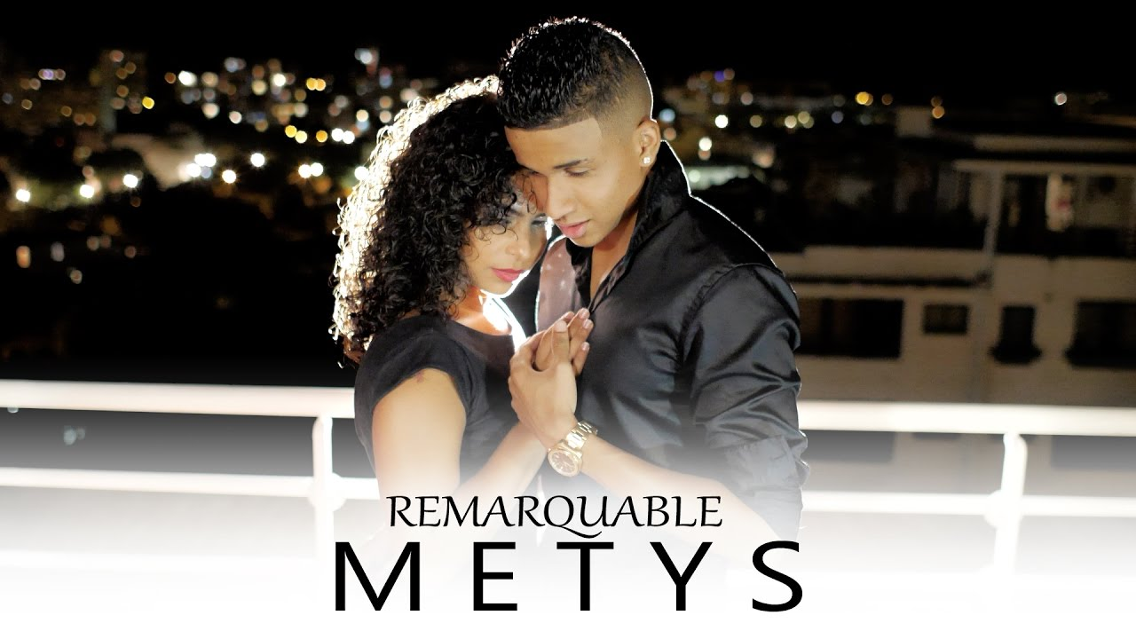 metys remarquable