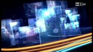 Sigla Dribbling Rai 2 HD