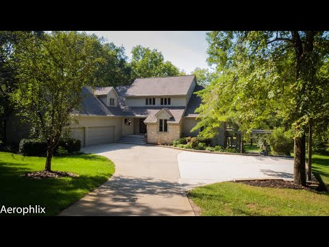 Real Estate Listing Services Dublin Ohio! Filmed And Produced By Aerophlix Media
