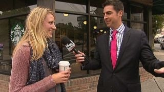 Watters World: Chappaqua edition