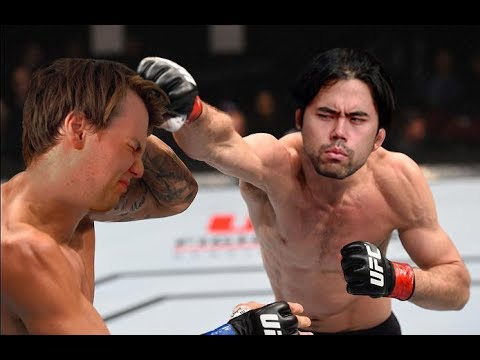 Hikaru Nakamura vs Robin van Kampen: ANNIHILATION