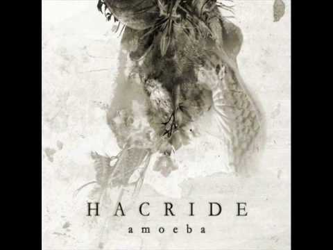 HACRIDE - Deprived Of Soul