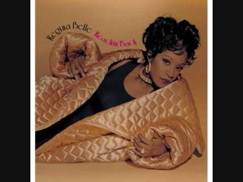 Regina Bell  -  Could It Be I'm Falling in...