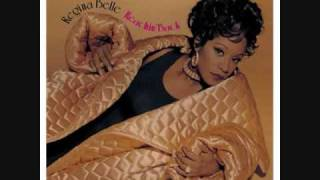 Regina Bell  -  Could It Be I