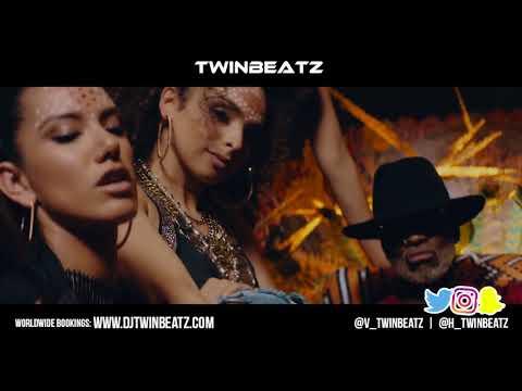 Mi Gente Phone (Twinbeatz Remix) | J Balvin | Willy Williams | Mickey Singh | Bhangra Remix