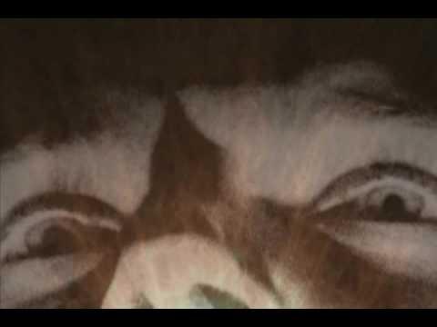 Joy Division - Dead Souls (1980)