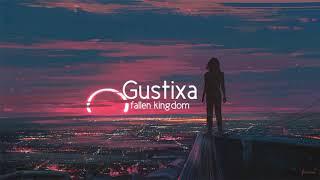 fallen kingdom (Gustixa ft. Shalom Margaret)