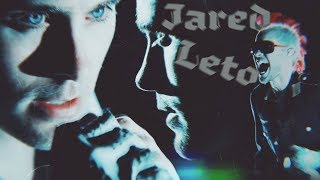 Скачать Jared Leto Smilin Man Let Me Show Part 2