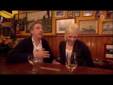 Inas Nacht Episode 85  Olli Schulz, Heike Makatsch, Apocalyptica, Ferris MC 18.07.2015