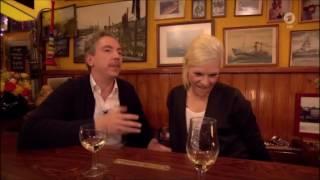 Inas Nacht #Episode 85 - Olli Schulz, Heike Makatsch, Apocalyptica, Ferris MC (18.07.2015)