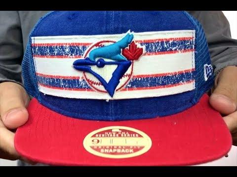 blue-jays-'heritage-stripe-snapback'-royal-red-hat-by-new-era