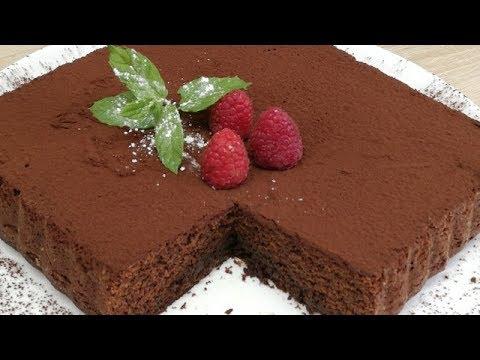 gÂteau-d'anniversaire-au-chocolat-de-rabinette-facile-(cuisine-rapide)