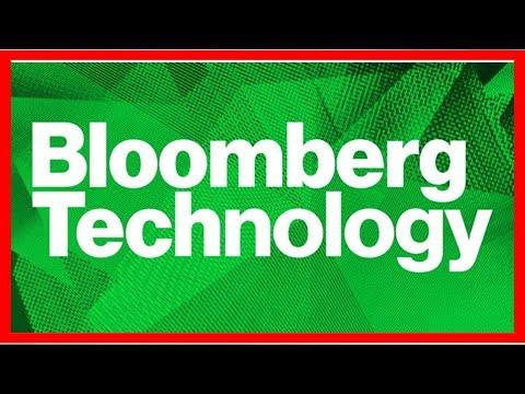HP-Autonomy Fraud Trial Is Spun for Jury as $9 Billion Whodunit