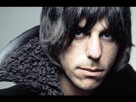 MORNING DEW (1968) by the Jeff Beck Group (extensive slideshow video) -  YouTube
