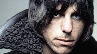 MORNING DEW (1968) by the Jeff Beck Group (extensive slideshow video)