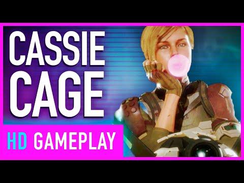 GameSpot Gameplay