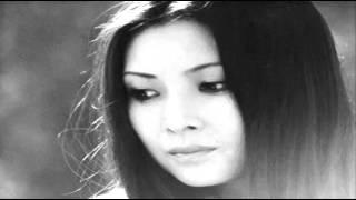 Meiko Kaji - Ame no yoru no anata wa (雨の夜のあなたは)