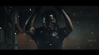 Denzel Curry   Ultimate Feat. Juicy J (official Video)