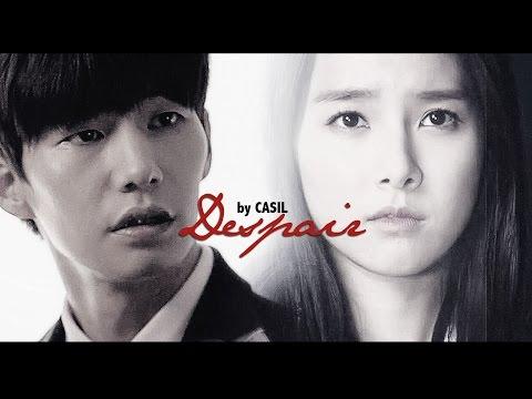 Soeun & Jaerim Despair