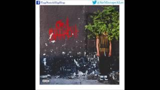 Travi$ Scott - Owl Pharaoh (Full Mixtape)