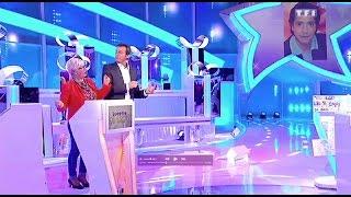 """Frédéric François - Extrait des """"12 coups de Midi"""" - Je t'aime à l'italienne"""