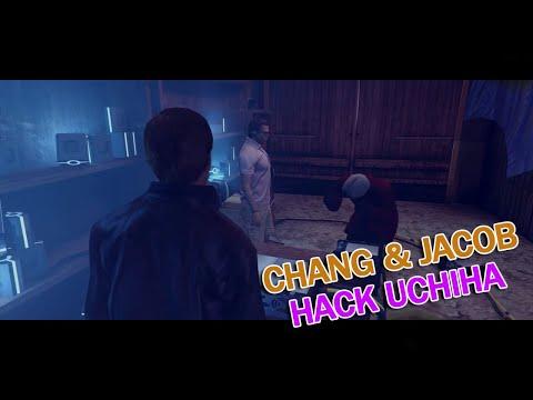 Baixar Jacob Uchiha - Download Jacob Uchiha | DL Músicas