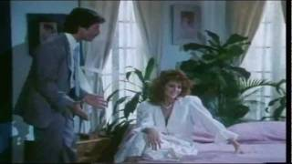 Amanda By Night 2 (adult/noir-1988)