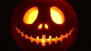 Amazing Halloween Jack-o-lanterns