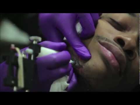 Wiz Khalifa - Medicated (Ft. Juicy J & Chevy Woods) [O.N.I.F.C Music Video]
