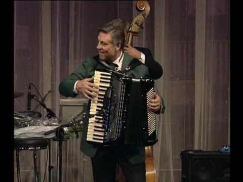 Валерий Ковтун - 06 - Брызги шампанского