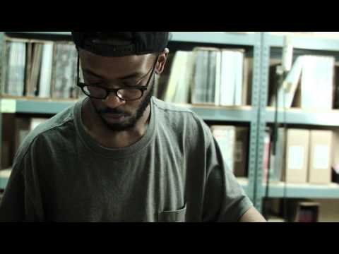 Dungeon sessions: Knxwledge - Jstowee
