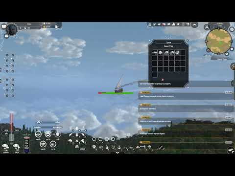 Aima Wars: Steampunk & Orcs в Steam первый взгляд