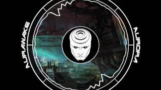 Aurawake - Aurora [Glitch Hop]