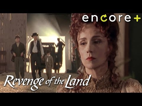 Revenge of the Land Part 2 – Miniseries, Drama