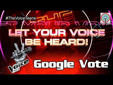 mechanics of the voice Mechanics of voice prod 2 glottal air flow 3 glottal resistance 4 vocal muscle contraction 5 glottal pattern 6 vibrating mass and effective stiffness of.