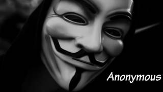 Download Mp3 Dj Anonymous Music Dupstep