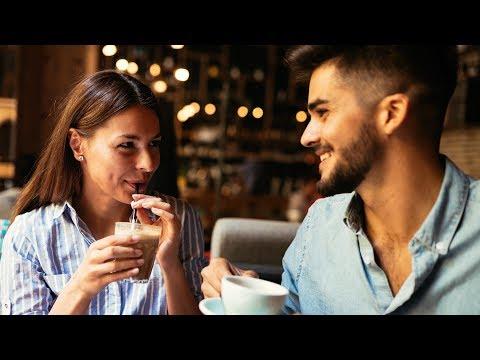 online dating nach treffen fragen