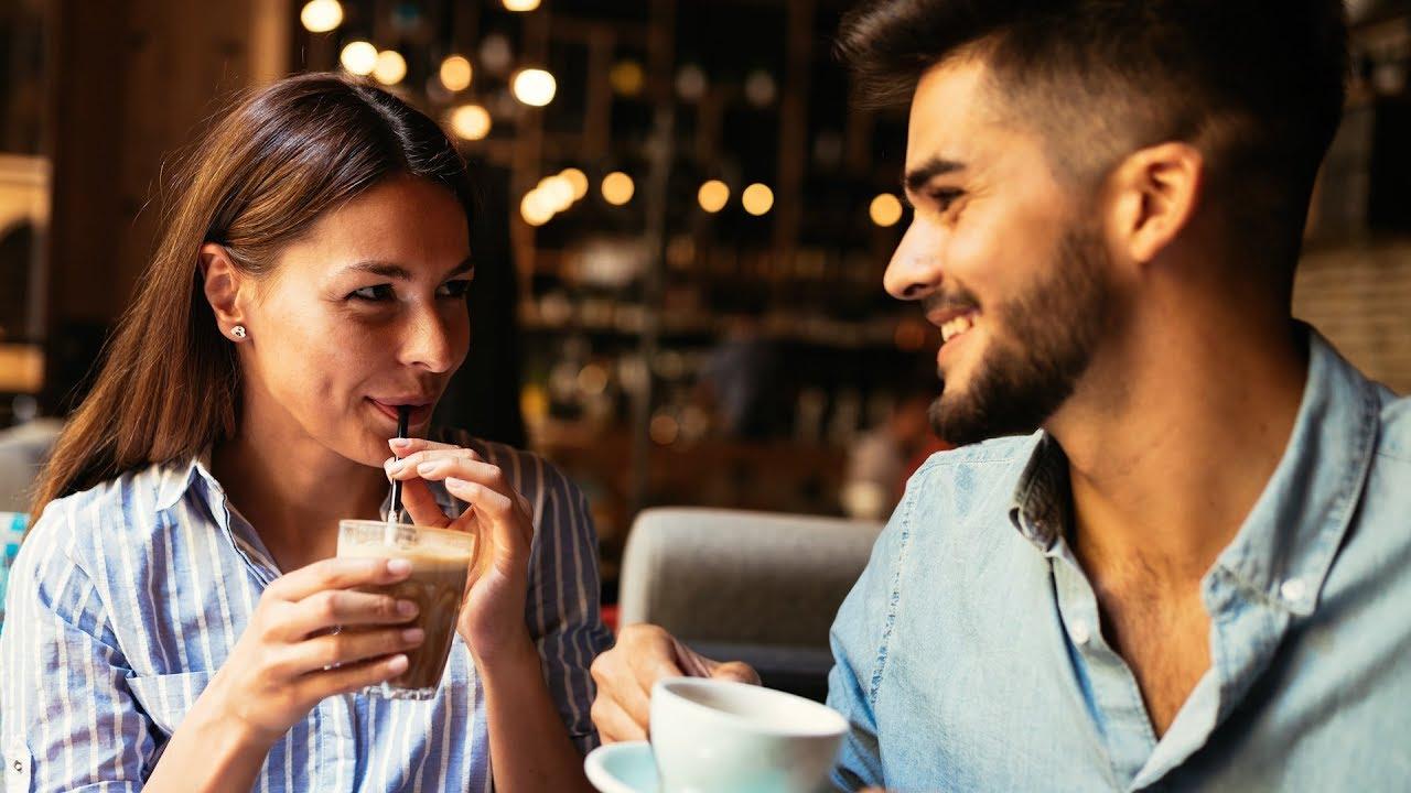 Datierung kostenlos in London