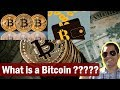 Bitcoin - The pros and cons of investing in bitcoins