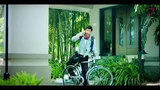 Kuch To Hai Jo Neend Aaye kam cute love story song